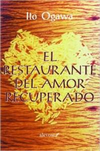 El Restaurante del amor reucperado