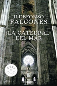 Novelas Históricas con Grandes Construcciones.