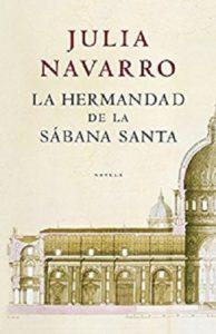 la_hermandad_sabana_santa