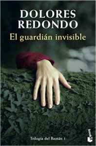el guardian invisible