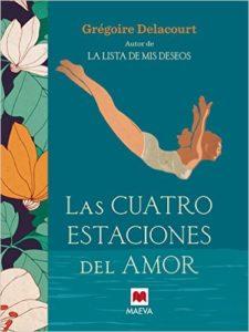cuatro_estaciones_amor