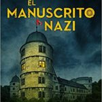 el manuscrito nazi