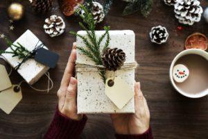 10 Novelas para Regalar estas Navidades 2017